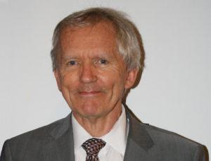 Docteur Christophe Bastid, Marseille