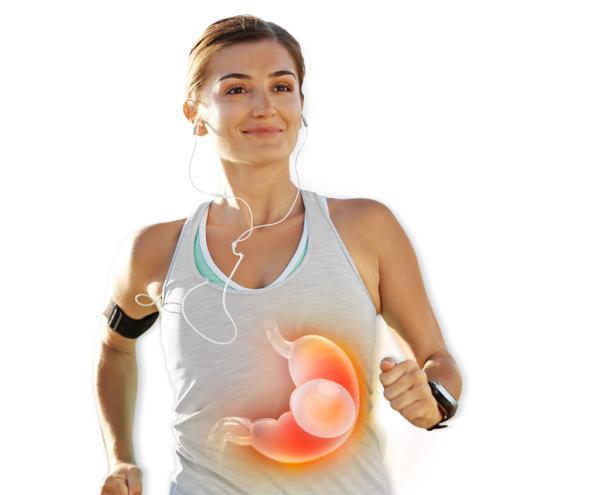 Spécialiste pour le ballon gastrique - Dr Christophe ...